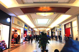 Fairview Park Mall