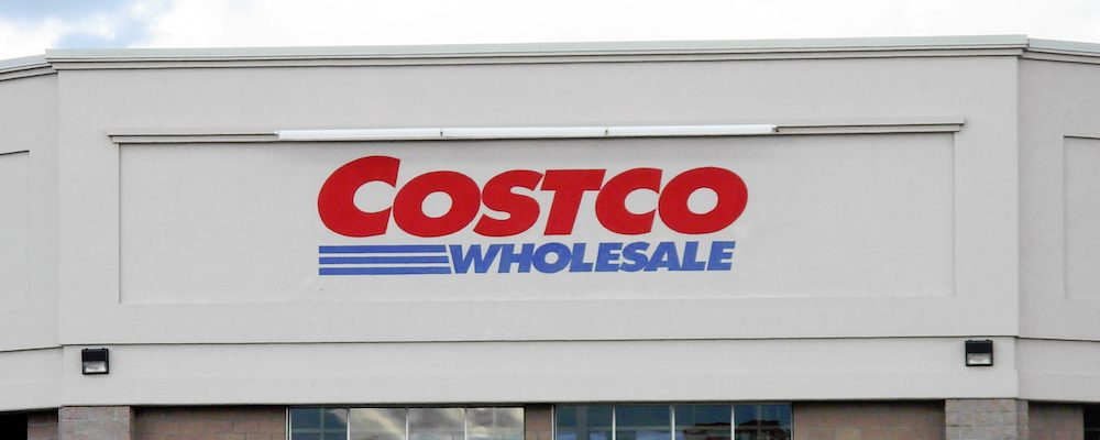 Costco to Open Seven New Stores in Canada in 2017