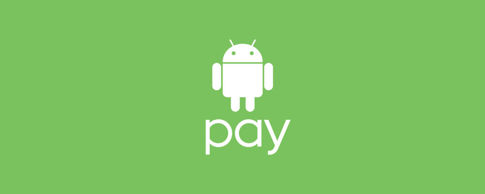 Android Pay Coming Soon to Canada