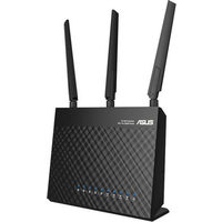 ASUS Wireless AC1900 Dual-Band Router