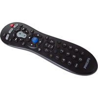 Philips 3-Function Remote Control