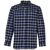 RedHead Ultimate Flannel Shirt