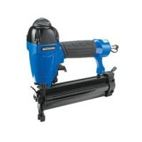 Mastercraft 18-Gauge 2-in-1 Pneumatic Nailer