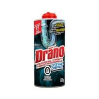 Clorox Wipes, Windex Cleaners And Drano Products