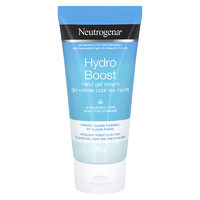 Neutrogena Hydro Boost Hand Cream