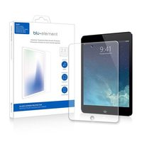 Blu.Element Tablet Screen Protectors-Ipad Mini 4/5