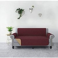 Microfiber Seater Sofa Covers