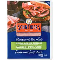 Schneiders Sliced Meat