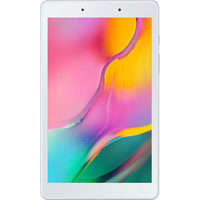 "Samsung Galaxy Tab A 8"" 32GB Android Tablet with Quad-Core Processor"