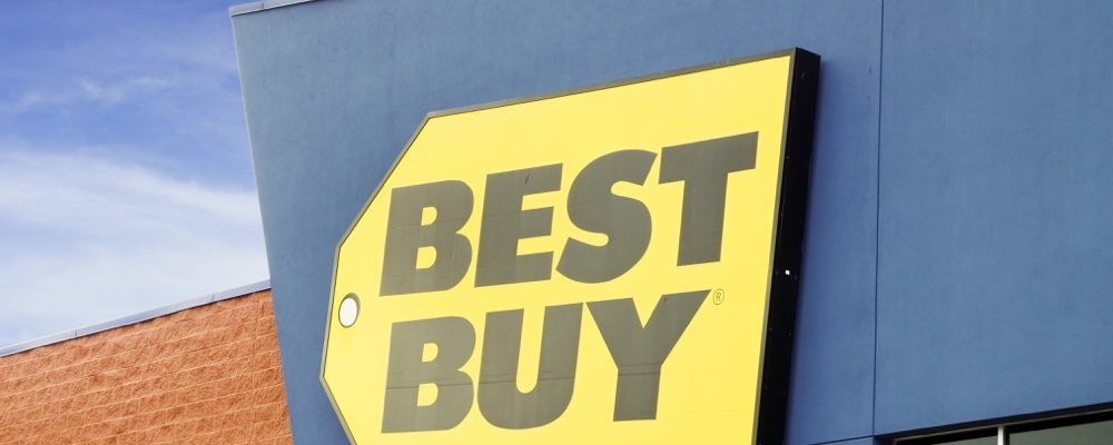 Best Buy's Boxing Day Early Release Top Picks