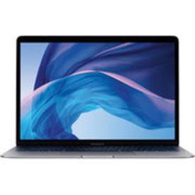 [Costco Boxing Week] $150 off MacBook Air + More