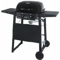 Backyard Grill Superior Kettle or RevoAce 2 Burner Gas Grill