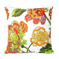 Juliana Milan Deco Cushion