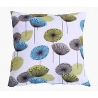 Dandelion Milan Deco Cushion
