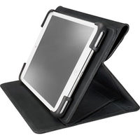 "Insignia Universal 8"" iPad and Tablet Case"