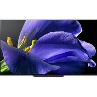Sony A9G OLED Master Series Android TV - 55""