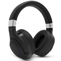 Soundstage Bluetooth Over-Ear Noise Cancelling Headphones