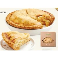 Longo's Apple Pie