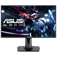 Asus 27'' 1080P FHD IPS 1ms 144Hz Freesync Monitor
