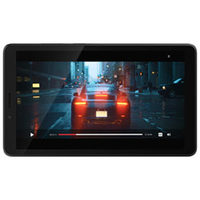 "Lenovo M7 7"" 16GB Android Tablet"