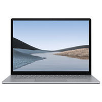 Microsoft Surface Laptop 3 With Amd Ryzen 5 Processor