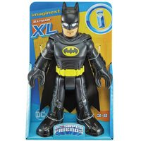 Imaginext DC Super Friends 10-Inch Super Hero Figure