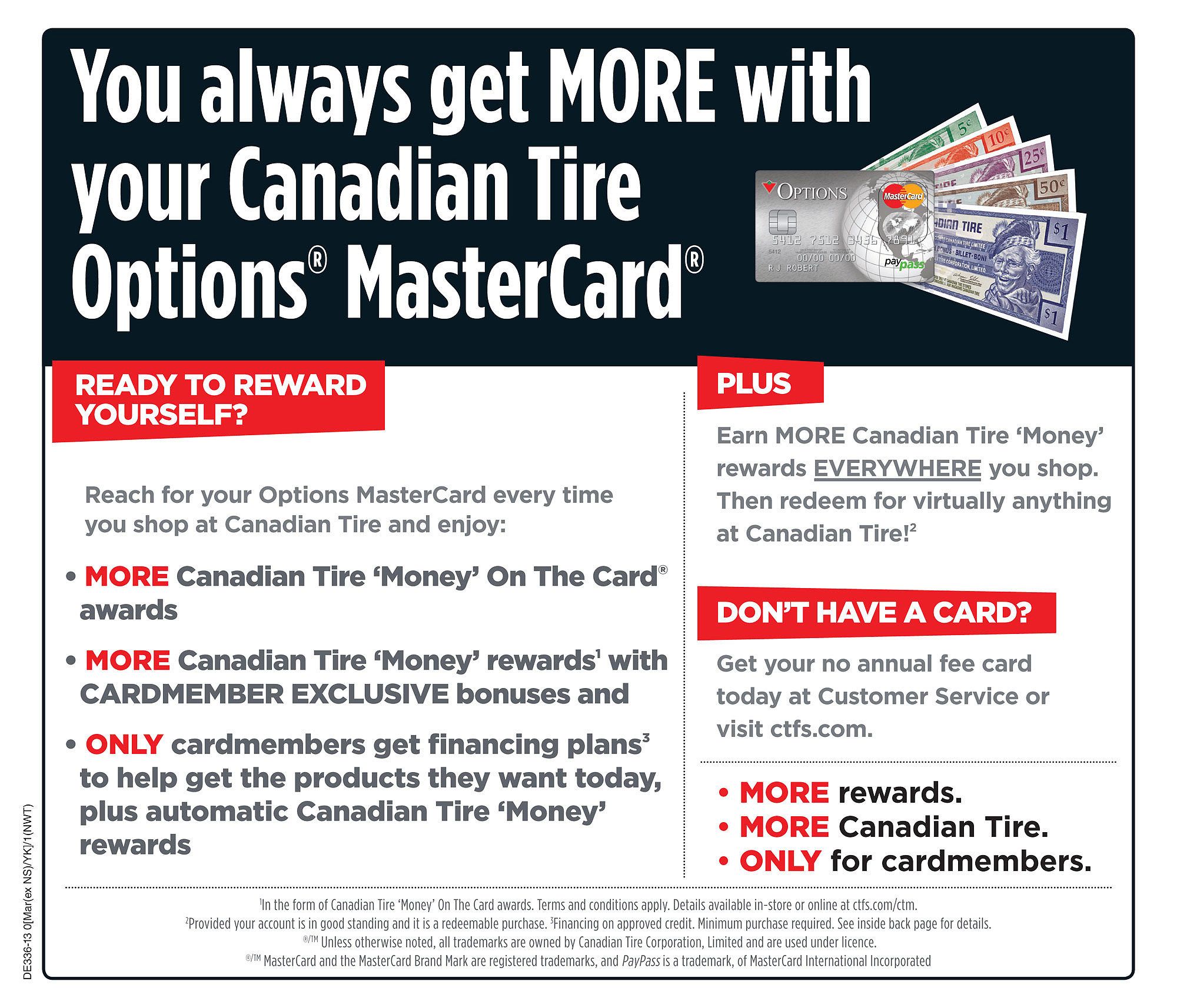 Canadian Tire Weekly Flyer Weekly Flyer Aug 29 – Sep 5 #0: original