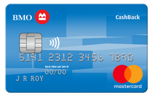 Compare National Bank Of Canada Mastercard 174 Edition Credit