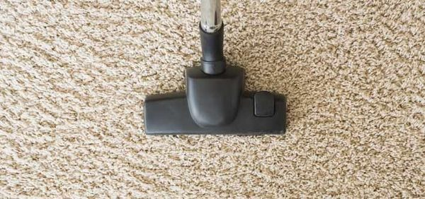 R&R Carpet Cleaning $39 for Carpet Cleaning for 500 sqft. OR Upholstery for 1 Love Seat and 1 Chair ($250 Value) $39 for Carpet Cleaning for 500 sqft.