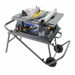 Canadian tire mastercraft maximum table saw with stand 10 in canadian tire mastercraft maximum table saw with stand 10 in 27999 22000 off redflagdeals greentooth Gallery