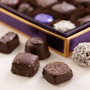 Free Purdys Recipe eBooks!