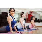 $24.99 for a One-Month Unlimited Membership and 50 Cad In Wynn-Bucks ($109 Value)