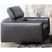 Natuzzi Editions Umbria Chair - $1099.00 (50% off)