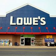 Lowe's Save the Tax Event: Pay No Tax on Your Purchase