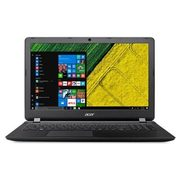 Acer Laptop - $499.99 ($50.00 off)