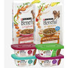 All Purina Beneful Dog Food & Wet Dog Food - Dry  - 20% off