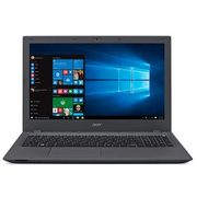 Acer Aspire laptop PC  - $499.99 ($100.00 off)