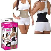 Miss Belt Waist Trainer - $9.99