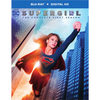 Supergirl: The Complete First Season Blu-ray - $24.99 ($5.00 off)