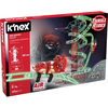 K'NEX Thrill Rides Web Weaver Roller Coaster Building Set - $54.99 ($25.00 off)