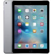 "Staples Flyer Roundup: Apple iPad 9.7"" Wi-Fi 32GB $429, Staples Turcotte Executive Chair $95, Sony Bluetooth Headphones $90 + More"
