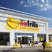 No Frills Flyer Roundup: Boneless Skinless Chicken Breasts $3.44/lb, Farmer's Market Potatoes 10lbs $2.97 + More!