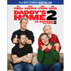 Daddy's Home 2  - $19.99