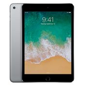 Walmart: Apple iPad mini 4 Wi-Fi 128GB $494.00 (regularly $549.00)