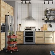 IKEA Kitchen Event: Up to 20% of Your Kitchen Purchase Back ...