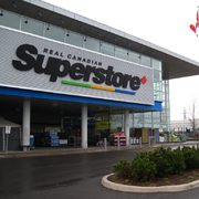 Real Canadian Superstore Flyer: PC Chicken Drumsticks or Thighs $1.98/lb, Neilson Trutaste Milk 4L $3.98 + More!