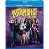 Pitch Perfect - $9.99