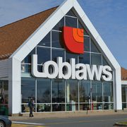 Loblaws Flyer Roundup: No Tax on Saturday, Whole Pork Loin $2/lb, Neilson Chocolate Milk 1L $1 + More!
