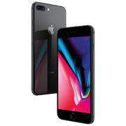 Bell Apple iPhone 8 Plus 64GB - $0.00 ($360.00 off)