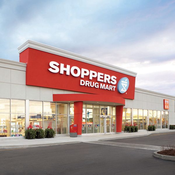 Shoppers Drug Mart Flyer: 20x PC Optimum Points with $50